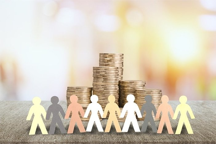 SEC Proposes New Rules on Finders Fees & Commissions for Crowdfunding